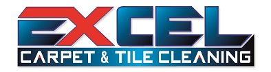 Excel_Logo (00000002)